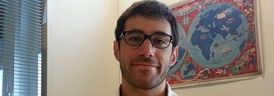 Adrien Duvivier, Promotion 2016 - Spécialisation Assistant-Réalisateur