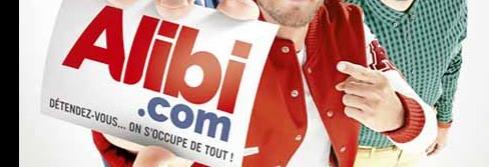 alibi.com_film