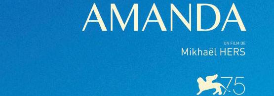 amanda_film_ancien_clcf