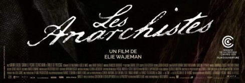 les-anarchistes