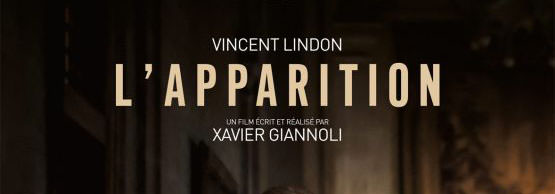 L'apparition de Xavier Giannoli | Anciens CLCF