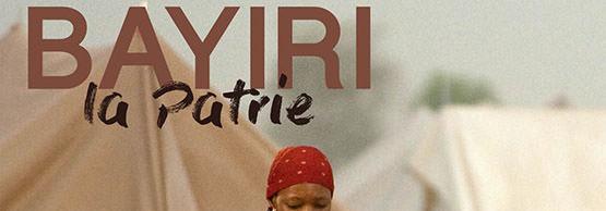 Bayiri, la patrie de S. Pierre Yameogo