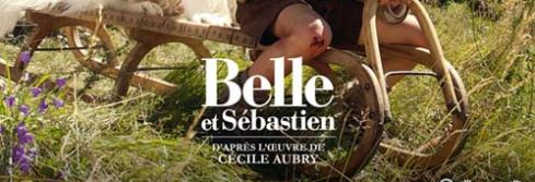 belle-et-sebastien