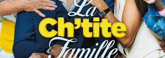 la-chtite-famille-Dany-Boon