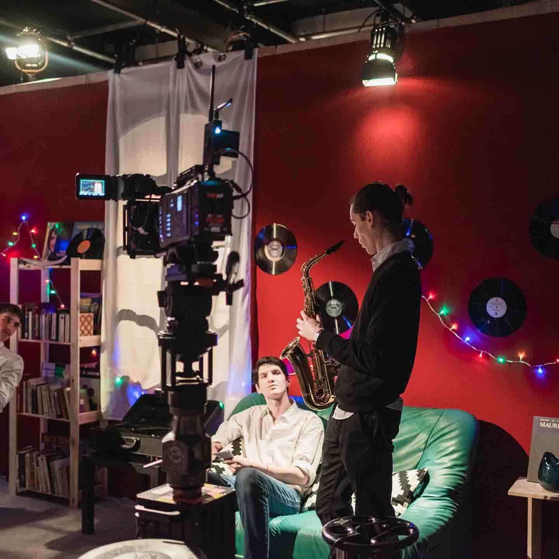 tournage-plateau