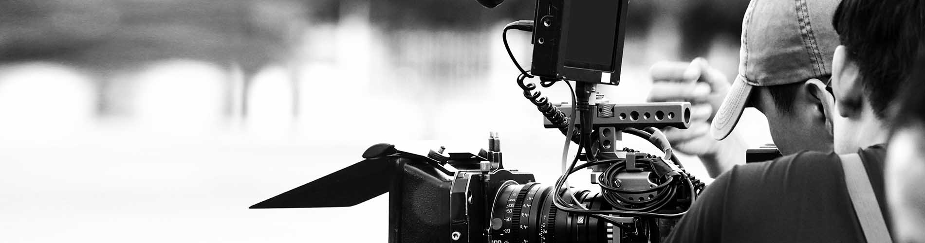 tournage-cinema