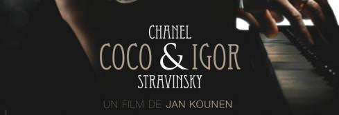 coco-chanel-etigor-stravinsky