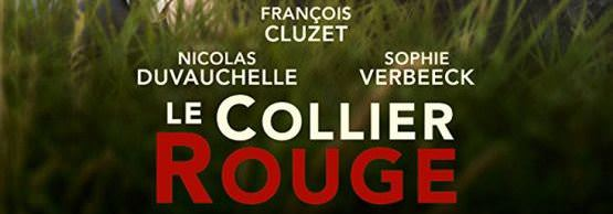 Le Collier rouge de Jean Becker