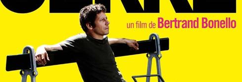 de_la_guerre_film