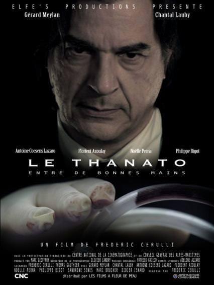 Le Thanato