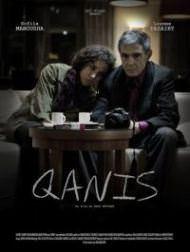 QANIS (2014)