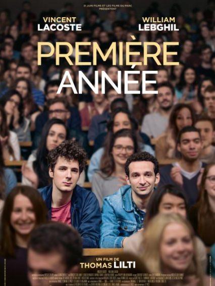premiere-annee