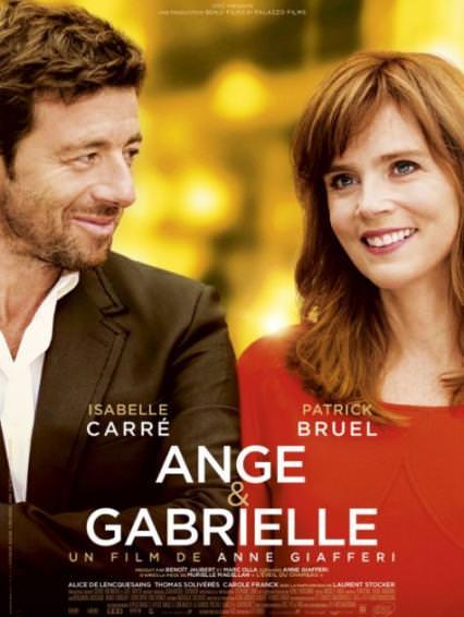 Ange & Gabrielle