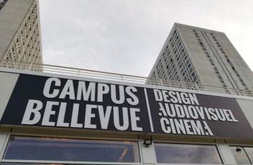 campus-clcf