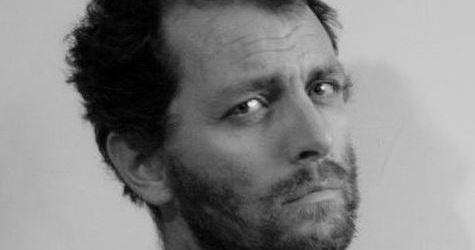De vendeur à scénariste_Découvrez le portrait de David   Ecole de cinéma CLCF