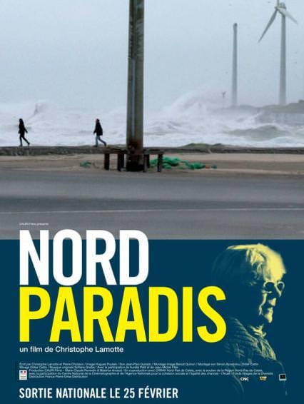 Nord Paradis
