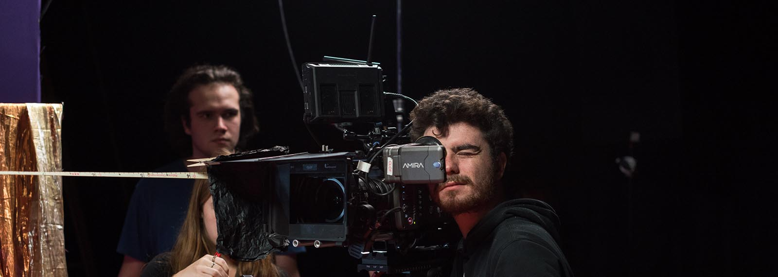 ecole-cinema