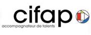 logo cifap
