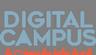 digital-campus-logo