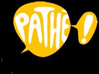 Logo Pathé
