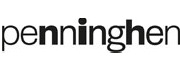 logo penninghen
