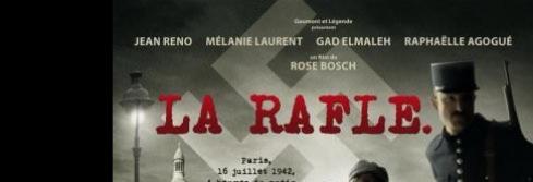 la-rafle
