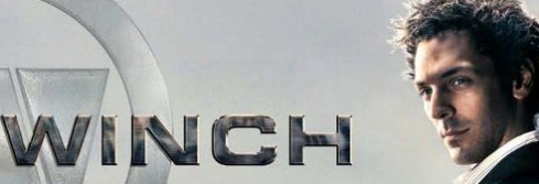 largo-winch