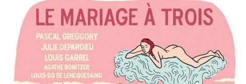le-mariage-a-trois