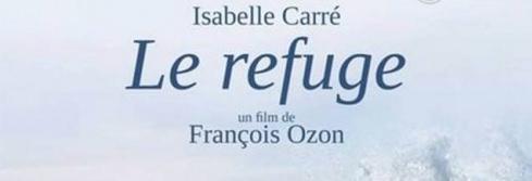 le_refuge_film