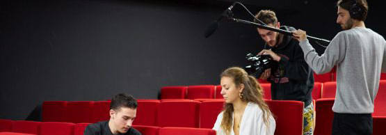 tournage-CLCF