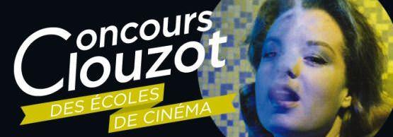 3 étudiants du CLCF en compétition au Concours Clouzot