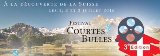 festival-courtes-bulles