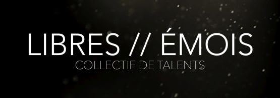 Libres émois collectif
