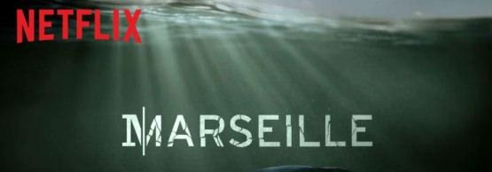 serie-marseille