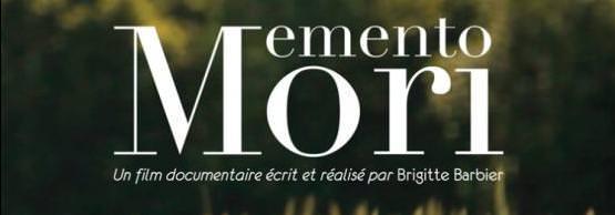memento-mori-brigitte-barbier
