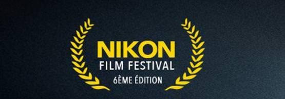 nikon-film-festival