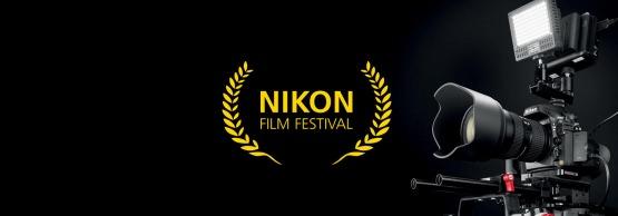 Ils participent au NIKON Film Festival et on les soutient !