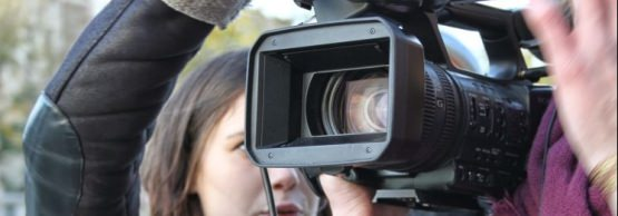 tournage-deuxieme-annee-ecole-cinema