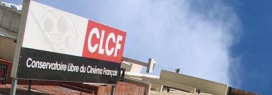 journée portes ouvertes CLCF