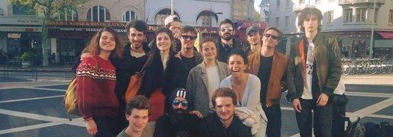 festival-scenariste-2016