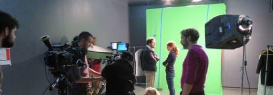 tournage-avec-yann-samuell