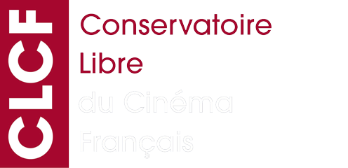 Ecole de cinéma CLCF