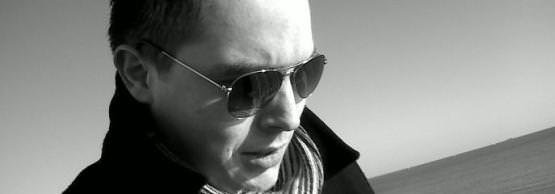 Mathieu Le Berre, promo 2010, Critique cinéma