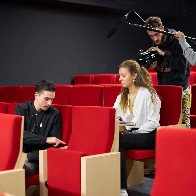 tournage-en-salle-de-projection
