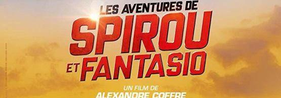 les-aventures-de-spirou-et-fantasio-alexandre-coffre