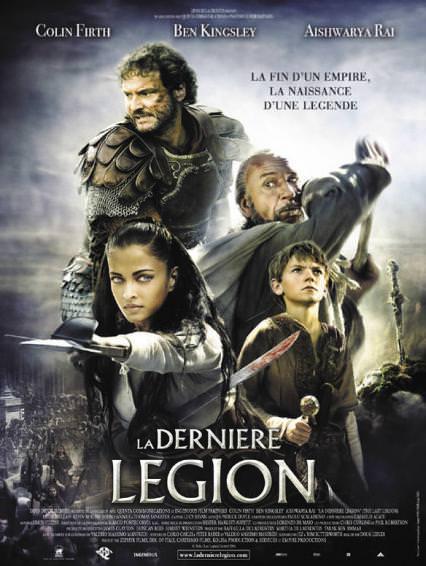 la-derniere-legion
