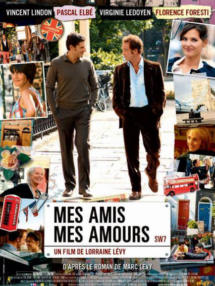mes-amis-mes-amours