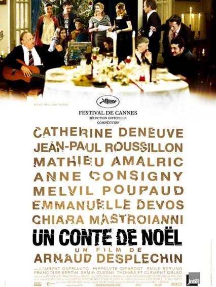 un-conte-de-noel
