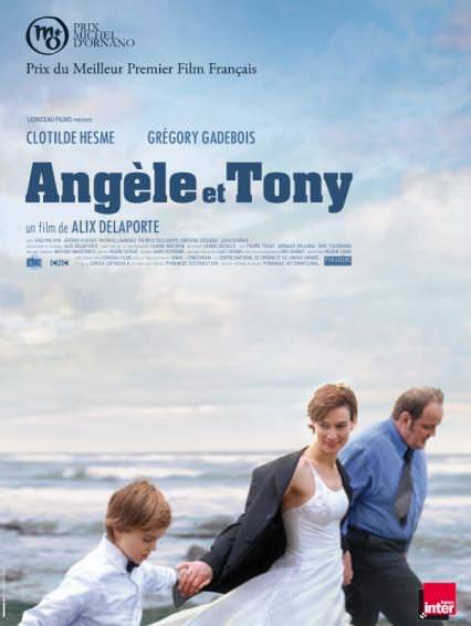 angele-et-tony