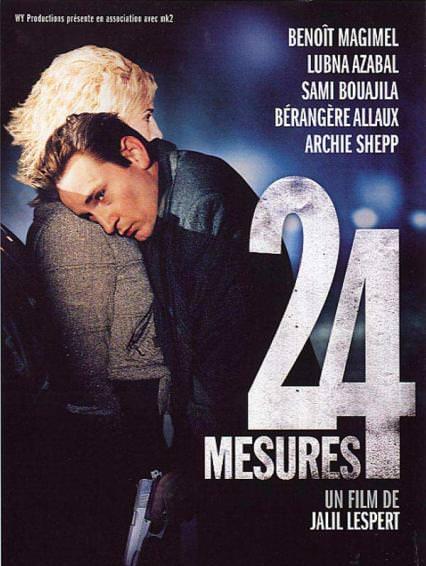 24_mesures